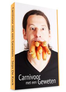 cover_carnivoor_geweten_hires