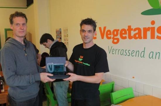 vegan-awards-2013-vegetarische-snackbar