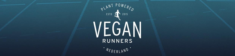 Vegan Runners krijgt steun van NVV