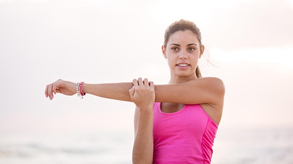 Vegan fitness: dit moet je weten