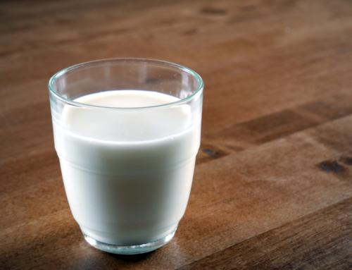 NVV te gast bij De Peiling: Melk is niet goed voor elk