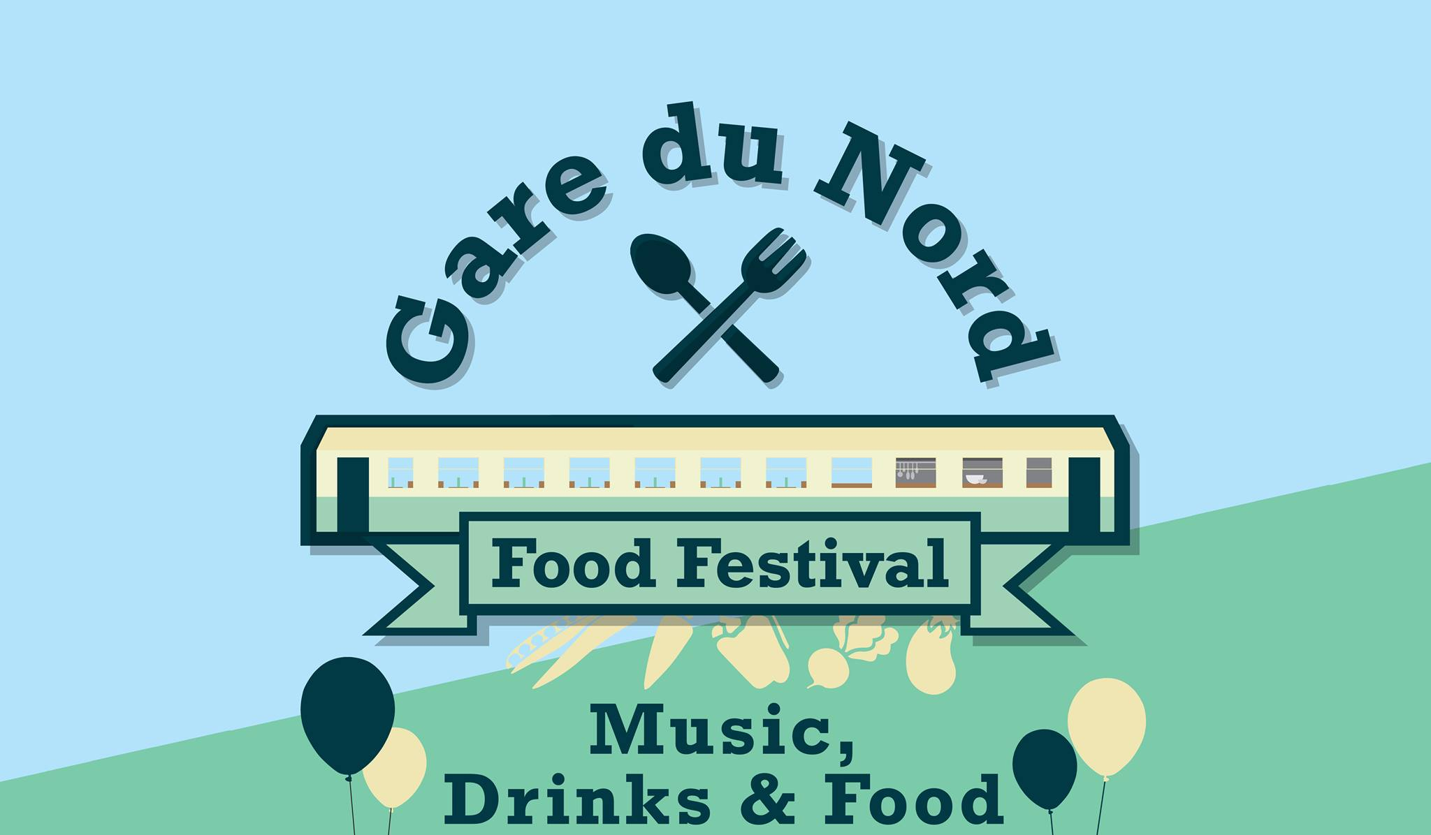 gare-du-nord-food-festival-2016