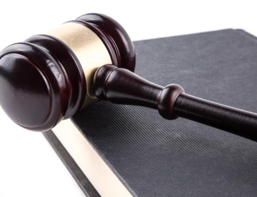 Veganisme verdient wettelijke bescherming volgens rechtbank