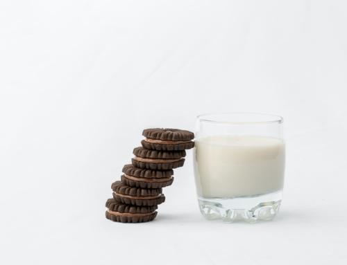Plantaardige melk populairder dan ooit
