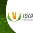 Vegan Awards 2020: Nederland stemt op favoriete vegan pioniers