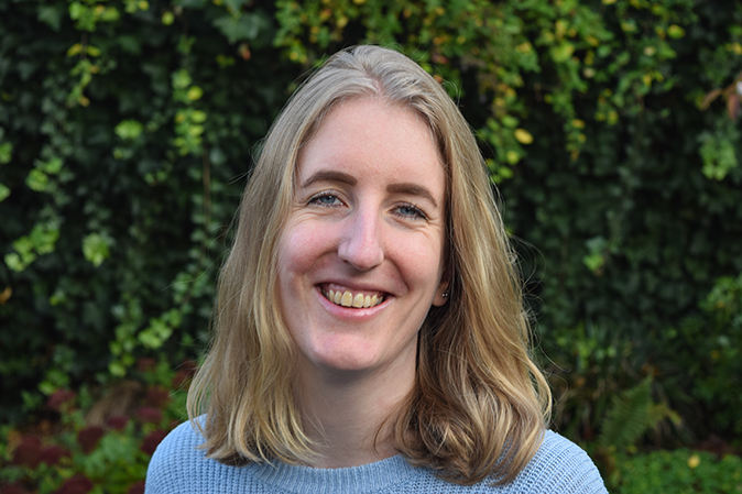 Marianne van Diepen