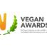 Vegan Awards Logo 2020