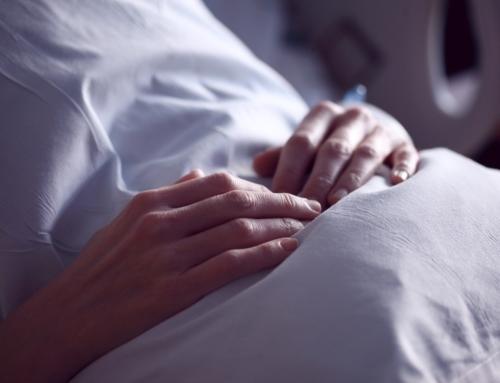 Kassa besteedt aandacht aan vegan maaltijden in het ziekenhuis