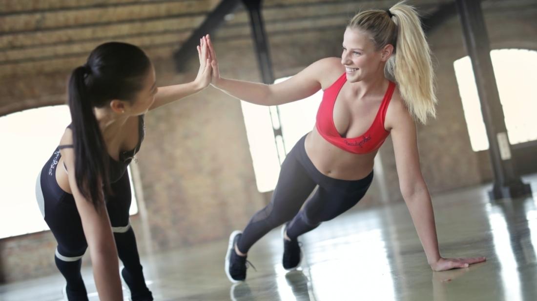Womens Health recitificeert soja artikel
